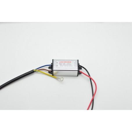 transformator (driver) pentru led SMD 10W