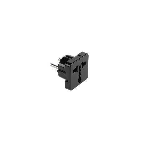 Adaptor stecher universal ITL / EL-0101B