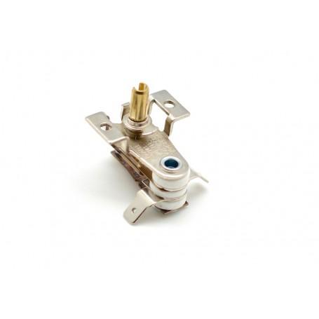 termostat de calorifer 220V-16A TRS-22105C