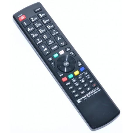Telecomanda Tv PANASONIC  Universala Joly