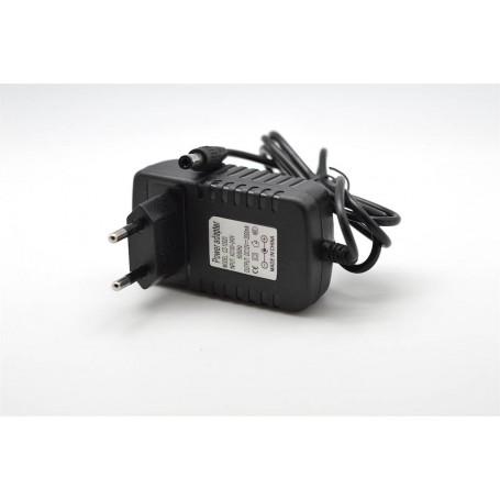 Alimentator transformator stabilizat 220V - 12V / 2A