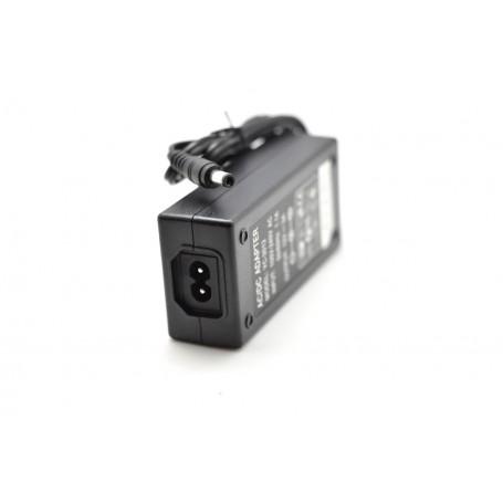 Alimentator transformator stabilizat 220V – 12V / 4A