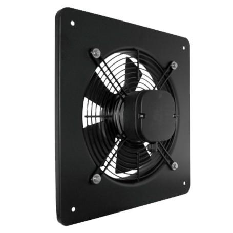Ventilator Axial de Perete 450 mm
