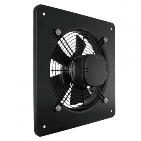 Ventilator Axial de Perete 250 mm