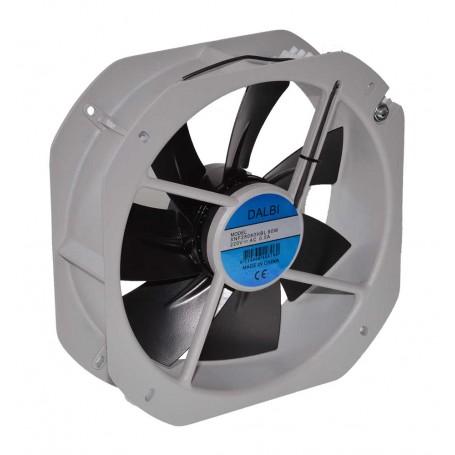 Ventilator pe Rulment 220V-280x280x80mm