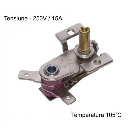 Termostat Metalic de Calorifer