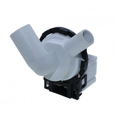 Pompa de Evacuare pentru Masini de Spalat 1050 Cot